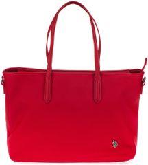 U.S. Polo Assn. ženska torbica Portsmouth