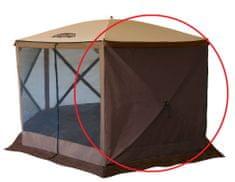 Rojaplast oldalpanel sátorhoz CLAPTOP 400