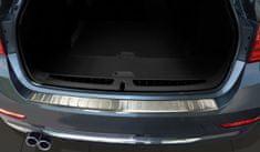 Avisa Ochranná lišta hrany kufru BMW 3 2012- (F31, combi)