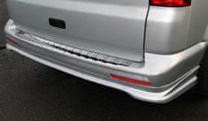 Avisa Ochranná lišta hrany kufru VW Transporter T5 2003-2015