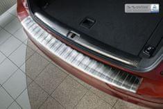 Avisa Ochranná lišta hrany kufru Audi Q5 2008-2017