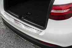 Avisa Ochranná lišta hrany kufru Mercedes GLC-Class X253 2015-