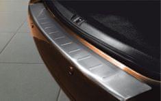 Avisa Ochranná lišta hrany kufru VW Touran 2010-2015