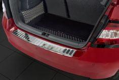 Avisa Ochranná lišta hrany kufru Škoda Fabia III 2014-2018 (hatchback)