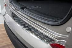 Avisa Ochranná lišta hrany kufru Hyundai Tucson 2015-2018