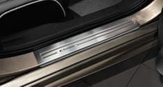 Avisa Prahové lišty Mitsubishi ASX 2010- (Exclusive)