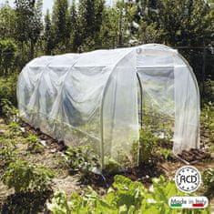 Verdemax Tunel foliowy Verdemax Spring maxi (200x450x175)