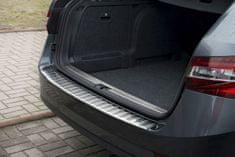 Avisa Ochranná lišta hrany kufru Škoda Superb III. 2015- (combi)