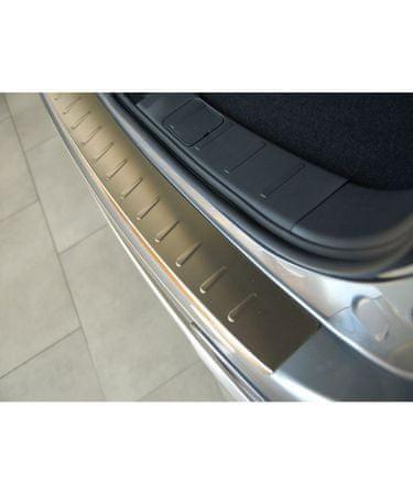 Alufrost Ochranná lišta hrany kufru VW Passat 2015- (combi)