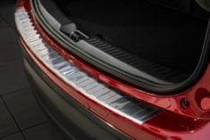 Avisa Ochranná lišta hrany kufru Mazda CX-5 2012-2017