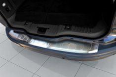 Avisa Ochranná lišta hrany kufru Ford Galaxy 2006-2010