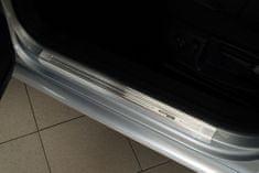 Avisa Prahové lišty VW Passat B6 i B7 2005-2015 (Special Edition)