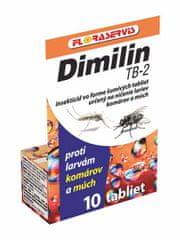 Floraservis Dimilin tb2 - viac veľkostí