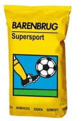 Barenbrug Barenbrug supersport