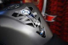 PUIG Tank nalepka Future BMW