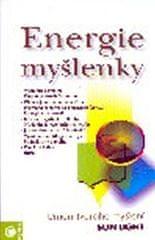 Light Sun: Energie myšlenky