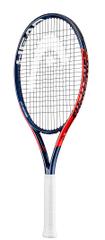 Head rakieta tenisowa Challenge Lite orange