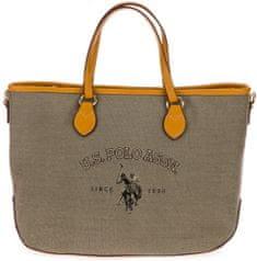 U.S. Polo Assn. torbica Virginia
