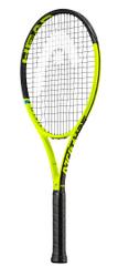 Head rakieta tenisowa MX Attitude Tour yellow