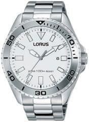 Lorus Analogové hodinky RH931HX9