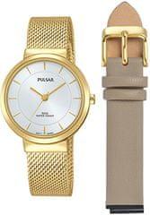 Pulsar PH8402X2