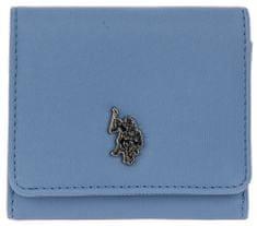 U.S. Polo Assn. ženski novčanik Portsmouth