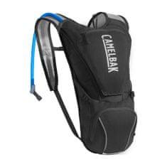 Camelbak ruksak Rogue Black/Graphite