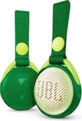 JBL JR POP otroški prenosni zvočnik