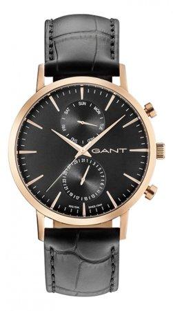 Gant pánské hodinky W11213