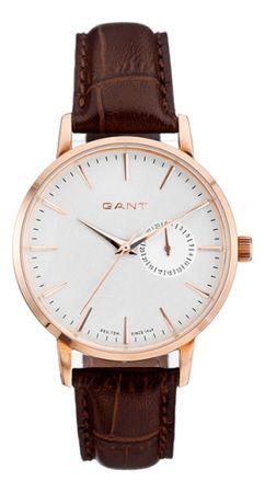 Gant dámské hodinky W10924