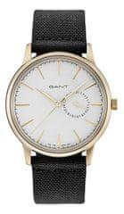 Gant pánské hodinky GT048005
