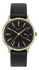Gant dámské hodinky GT049004