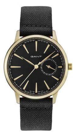 Gant dámske hodinky GT049004