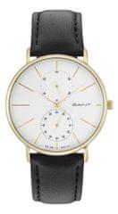 001f8852c Dámské hodinky Gant | MALL.CZ