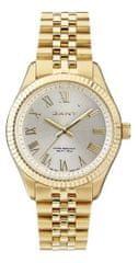 Gant dámské hodinky W70704