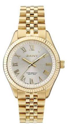 Gant W70704, ženska ročna ura