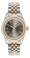 Gant dámské hodinky W70705