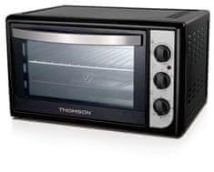 Thomson THEO46568