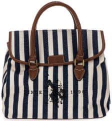 U.S. Polo Assn. ženska torbica Maryland