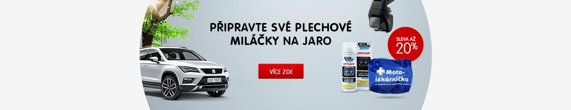 intPromo;Wide and big (middle center);CZ MP_rezervace marketplace