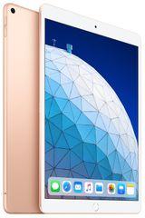 Apple iPadAir Cellular, 256 GB, Gold (MV0Q2FD/A)