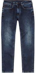 Pepe Jeans jeansy męskie Zinc Random