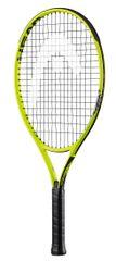 Head rakieta tenisowa Extreme Jr. 23