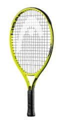 Head rakieta tenisowa Extreme Jr. 19