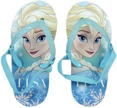 Disney japonki dziewczęce Frozen