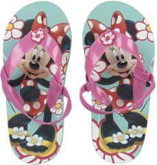 Disney japonki dziewczęce Minnie
