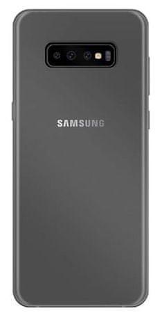 Puro ovitek za Samsung S10 Plus, prozoren