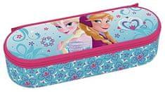 Karton P+P Pouzdro etue Frozen III.