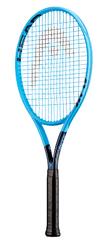 Head rakieta tenisowa Graphene 360 Instinct S
