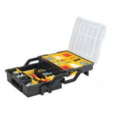 Stanley kovček za orodje Multi Level (STST1-75540)